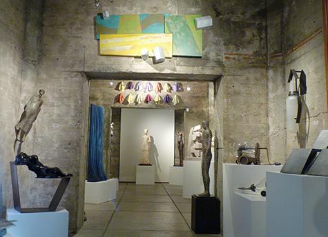galleryoverall_insidethegallery061416170711